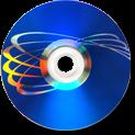 Blu_ray