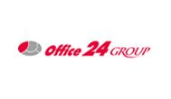 株式会社オフィス24